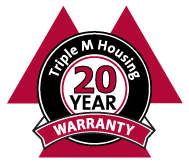 Triple M Housing Warranty